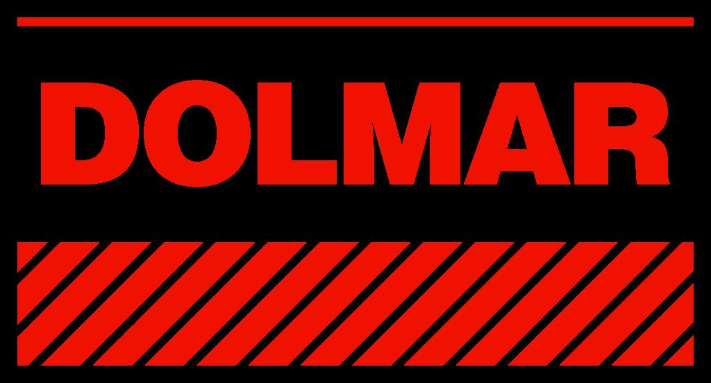 dolmar engine repair