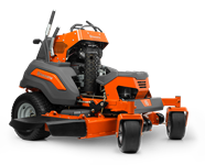 Standon Mowers