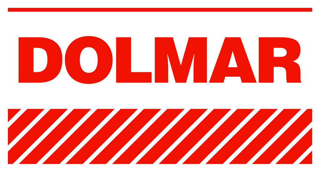 dolmar engine repair