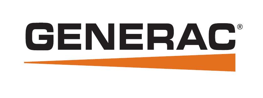 generac generators sales