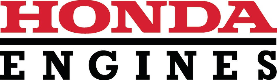 Honda engine sales
