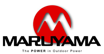 Maruyama engines