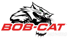 Woods Small Engines | Best Husqvarna and Bobcat Sales and Service, RI